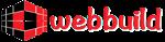webbuild new logo2
